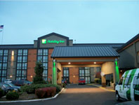 photo of Holiday Inn Portland South/Wilsonville